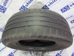 Kumho Crugen HP91, 265 / 65 / R17