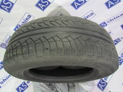 Michelin 4x4 Diamaris, 235 / 65 / R17