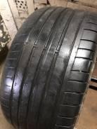 Dunlop SP Sport Maxx GT, 275/40/18