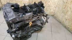 Двигатель (ДВС) Nissan Xterra II Рестайлинг (2008–2015)