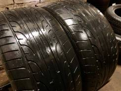 Dunlop SP Sport Maxx, 285/35r21