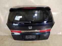Дверь задняя Honda Odyssey RB1, задняя [264680]