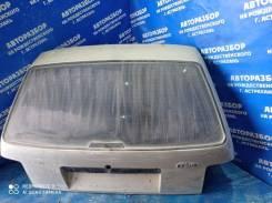 Крышка багажника Fiat Tipo 1988 Хетчбэк