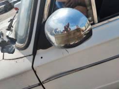 Зеркало Лада 2106 1997, левое переднее