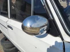Зеркало Лада 2106 1997, правое переднее