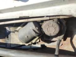 Мотор дворников Лада 2106 1997