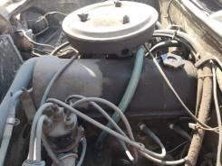 Двигатель Лада 2106 1997 [011]