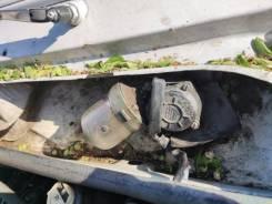 Мотор дворников Лада 2106 1991