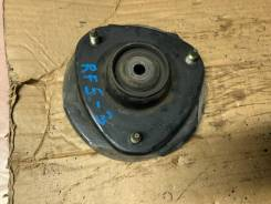 Опора амортизатора Honda Stepwagon RF3 RF5 RF4 RF8