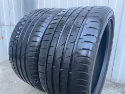 Continental ContiSportContact 3, 265/35 R18