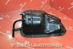 Поддон Mitsubishi Bravo, Minica, Minica Toppo, Pajero Mini, Toppo, Town Box