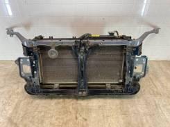 Суппорт радиатора Subaru Legacy, Outback 2009 2010 2011 2012 2013 2014 2015 [45119AJ080, 53029AJ1719P, 73310AJ000, 45122AG001, 45150AJ000, 73210AJ001]