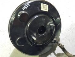 Усилитель тормозов вакуумный Hyundai Solaris