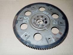 Маховик Toyota 3SFE 3210132051