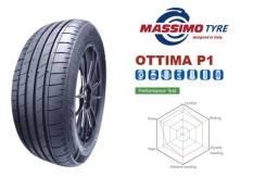 Massimo Ottima P1, 195/65 R15