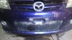 Mazda Demio, 2005