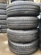 Pirelli Cinturato P6, 185/65 R14 86H