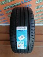 Charmhoo Sports T1, 265/50R19