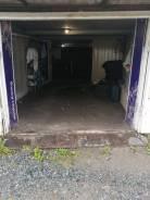 Продам капитальный гараж на две машины в ГСК-90