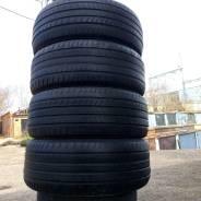 Bridgestone Alenza 001, 245/50/R19