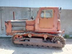АТЗ Т-4А, 1993