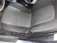 Сиденье (комплект) Kia Ceed 2006-2012, переднее ED, D4EA