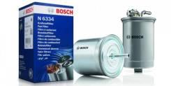 Топливный фильтр LYNX|Bosch |низкая цена|гарантия |доставка по РФ