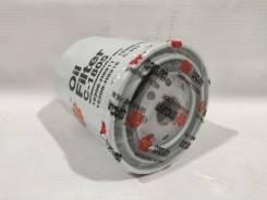 Фильтр масляный Sakura C1805 1520855Y00, 5861024060