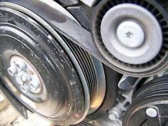Двигатель Volvo XC40 D4204T12 2,0 D4