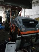 Hamm HD 14 VV, 2017