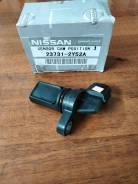 Датчbк положения распредвала Nissan 23731-2Y52A
