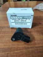 Датчик положения распредвала Nissan 23731-2Y510