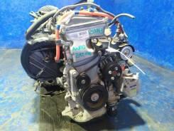 Двигатель Lexus Hs250H 2011 [1900028C00] ANF10 2AZ-FXE [259743]