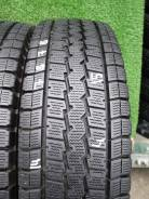 Dunlop, LT 195/85 R15