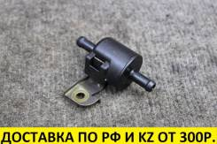 Клапан продувки адсорбера Honda [OEM 36166-PAA-A01]