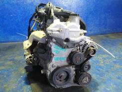 Двигатель Nissan Cube 2006 [10102ED050] YZ11 HR15DE [261605]
