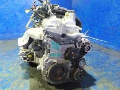 Двигатель Nissan Ad 2011 [10102ED050] VY12 HR15DE [261611]