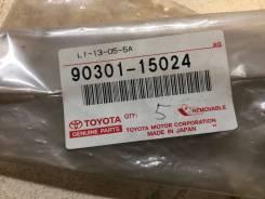 Кольцо уплотнительное Toyota 9 0301-15024