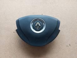 Подушка безопасности руля Renault Logan [2009-2014], Sandero[2009-2014]