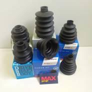 Пыльник привода BD0203 Avantech