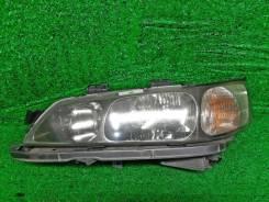 Фара Honda Accord, CF4; CL3; CF3; CF5; CL1; CJ2; CJ3; 7637 [293W0055065], левая передняя