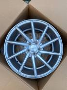 [R20store] Диск литой Replica VSN CVT R18 5*114.3 Kia Hyundai