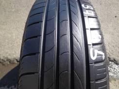 Roadstone N'blue ECO, 195/65R15