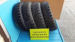 Алтайшина Я-245, 215/90 R15