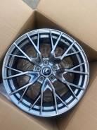 [R20store] Диск литой Replica LX11 R19 5*114.3 Lexus RX NX ES
