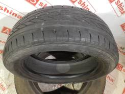 Goodyear Excellence, 195 / 55 / R16