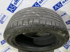 Bridgestone Dueler H/P Sport, 225 / 50 / R17