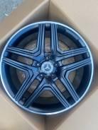 [R20store] Диск литой Replica MR26 R20 5*130 Mercedes G Klass