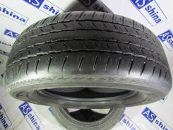 Bridgestone Dueler H/T 684II, 265 / 60 / R18