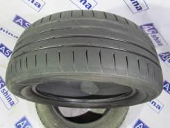 Nexen N'blue HD, 205 / 55 / R16